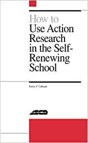 ow action research encourages and facilitates The importance of action research in teacher education action research also facilitates teacher action research encourages teachers to become continuous.