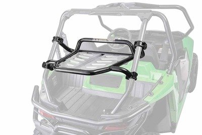 Arctic Cat 1436-975 Wildcat Trail/Sport Spare Tire Carrier by Arctic Cat