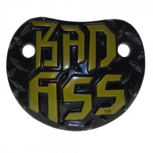 Billy Bob BAD ASS Pacifier Original USA Brand by Preciastore