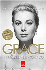 Grace: A princesa de Mônaco