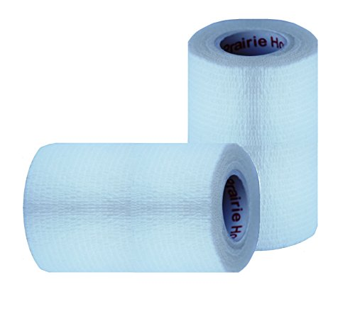 wrap supplies - 9