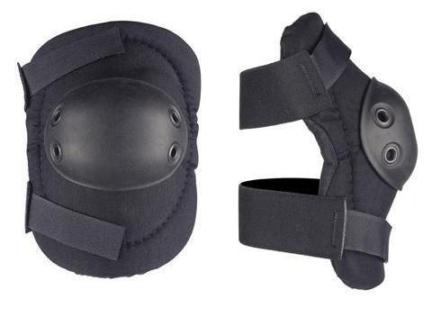 AltaFLEX-Elbow-Protector-Pad-AltaGrip-Fastening-Flexible-Cap-Round