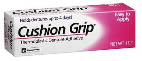 cushion-grip-thermoplastic-denture-adhesive-1-ounce-tubes-pack-of-4