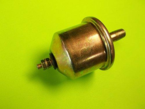 Oil Pressure Sender Sensor Sending Unit , fits Mercruiser 815425T, Volvo Penta OMC 3857532