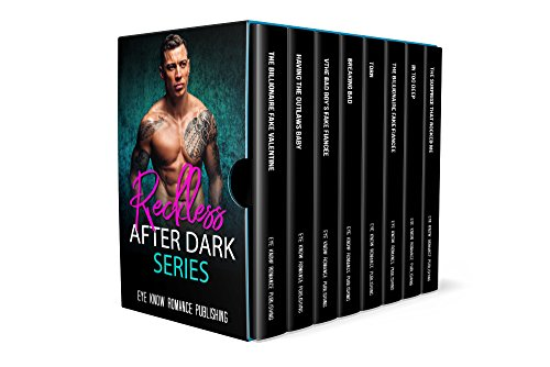 Reckless after dark series download pdf or read online research reckless after dark series download pdf or read online research in practice books publicscrutiny Image collections