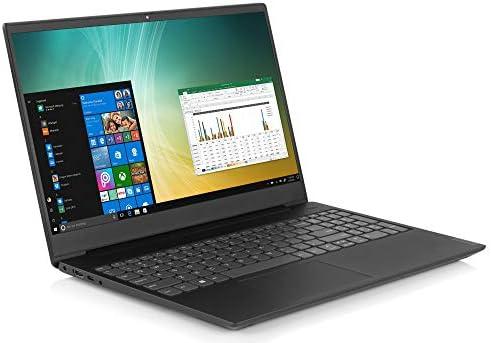 Amazon.com: Portátil Lenovo IdeaPad S340, pantalla HD de 15 ...