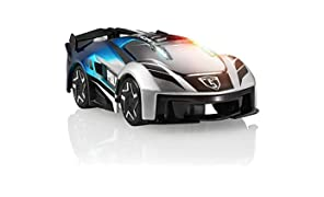 Anki OVERDRIVE Guardian Expansion Car