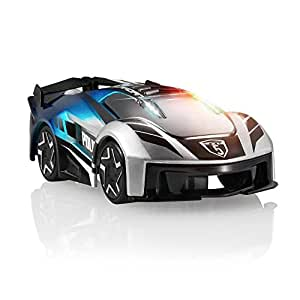 Anki Overdrive Guardian Expansion Car - Grey/Blue