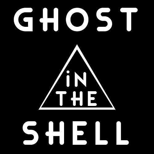 ghost-in-the-shell-soundtrack-enjoy-the-silence