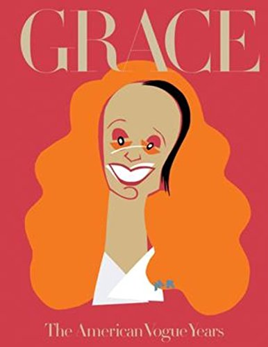 grace-the-american-vogue-years