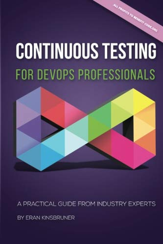 How to buy the best continuous testing for devops professionals?