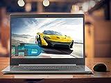Lenovo IdeaPad S150 (81VS0001US) technical specifications