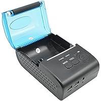 LivePow Bluetooth thermal printer