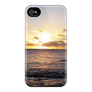 New Arrival Sunset IVJ15709uFLq Cases Covers/ 6 Iphone Cases