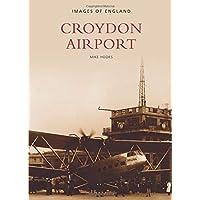 Croydon Airport (Archive Photographs)