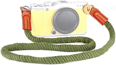 KANEED カメラアクセサリー 撮影機材 Leica, Nikon, Fuji, Canon, Panasonic, Sony