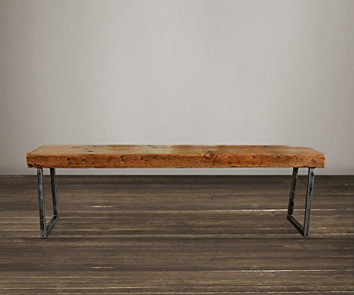Astonishing Reclaimed Wood Bench 48 Inch Beatyapartments Chair Design Images Beatyapartmentscom