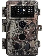 Zopu Trail Cameras