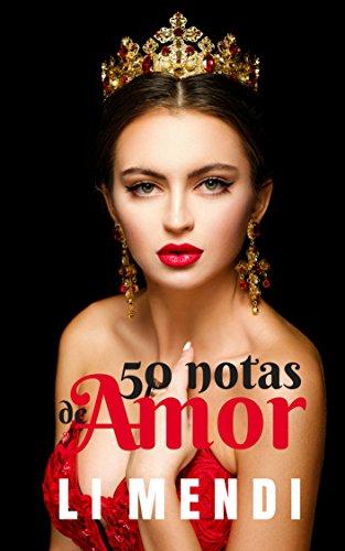 50 Notas de Amor