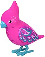 Little Live Pets Bird - Poppin' Polly