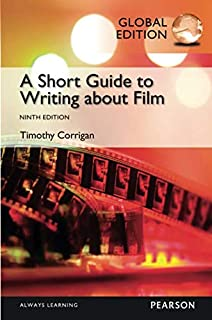 Film Theory And Criticism Introductory Readings Braudy Leo Cohen Marshall 9780199376896 Books Amazon Ca