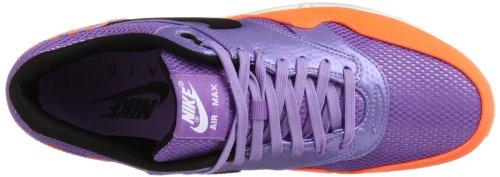 Nike Air Femme 500 Haute 1 Os Max 665874 Lilas Fb Baskets rrWq1d