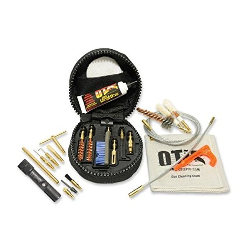 Otis FG-556-MSR Modern Sporting Rifle & AR Cleaning System Otis Cleaning Patches