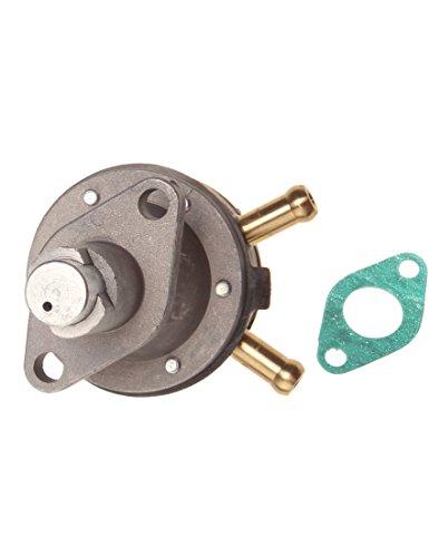Price comparison product image Fuel Pump 15261-52030 15263-52030 for Kubota Engine D650 D750 D850 D950 D1302 D1402 V1702 V1902