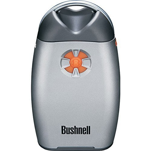 BUSHNELL PP2020 PowerSync Power Charger