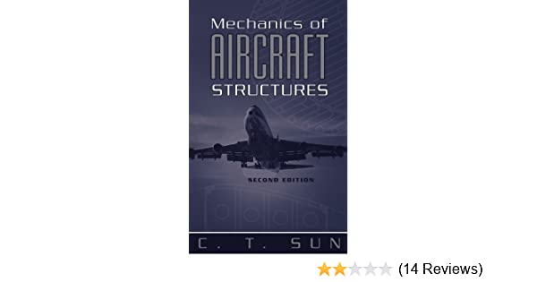 Mechanics of aircraft structures c t sun ebook amazon fandeluxe Choice Image