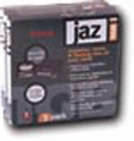 JAZ 3PACK 2 GB - DISKS IBM COMPATIBLE by Jaz