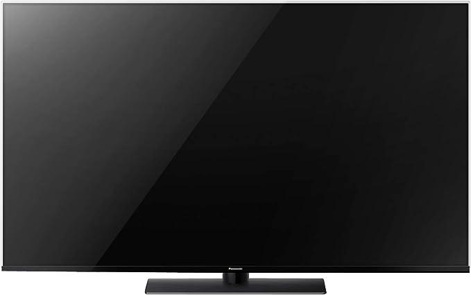 Panasonic ® - TV Led 139 Cm (55) Panasonic Tx-55Fx740E Uhd 4K con ...
