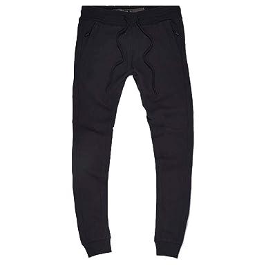 0b00dca3244c Jordan Craig Uptown Jogger Sweatpants at Amazon Men s Clothing store