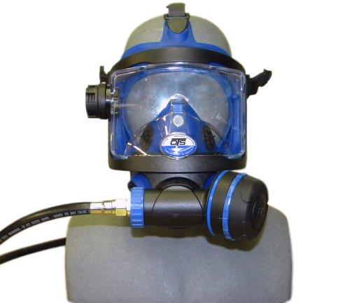 Ub Face Mask - 2