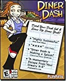 Diner Dash - PC/Mac by Brighter Minds