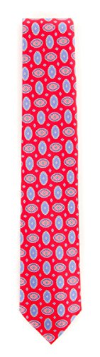 new-brioni-red-silk-tie