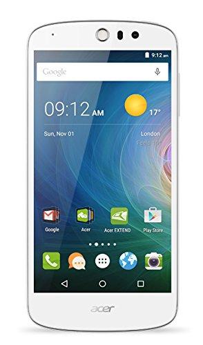 Acer-HMHQWEE001-Smartphone-de-5-WiFi-Quad-Core-13GHz-64-Bits-1-GB-de-RAM-8-GB-de-memoria-interna-cmara-de-5-MP-Android-blanco