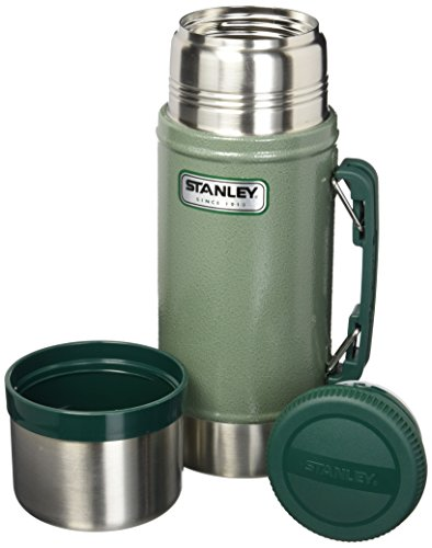 Stanley Classic Vacuum Insulated Food Jar 17oz 24oz For Cheap