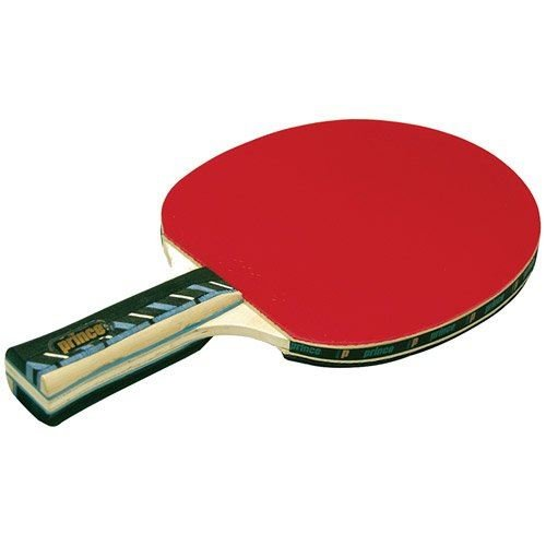 Prince PRP900 Pro Speed 900 Professional Table Tennis Racket