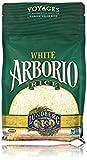 Lundberg White Arborio Rice Gluten Free Non GMO 32 Oz. Pack Of 3.