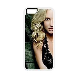 iPhone 6 4.7 Inch Phone Case Ncis Z5D5D9218