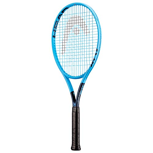 HEAD Graphene 360 Instinct S Tennis Racquet (Grip Size 4 1/4