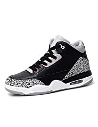 Jordan Air 31 Men Basketball Shoes Lebron Jams Cat Bred Military Blue Pure Money Fire Red Athletic Outdoor Sport Sneakers