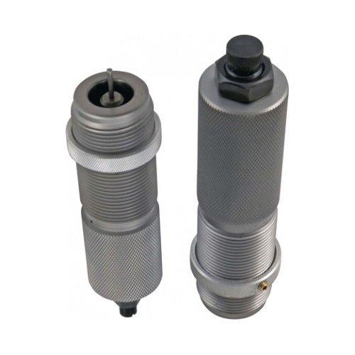 RCBS 32931 Sb Sizer 6.5 Creedmoor Ammunition Die by RCBS by RCBS