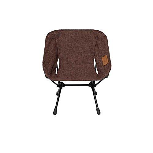 ヘリノックス HELINOX チェアホーム ミニ [ コーヒー ] 折りたたみ 椅子 B071VJ8YWJ