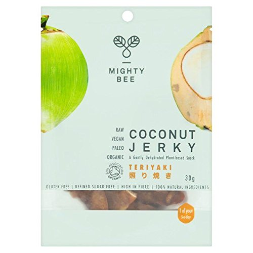 young coconut meat - 7