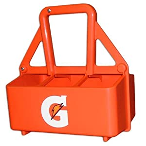 Gatorade Carrier