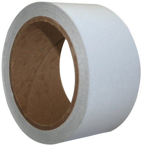 maxi-engineering-grade-urethane-film-reflective-tape-with-permanent-acrylic-adhesive-55-mil-thick-10