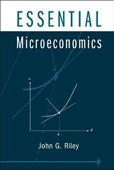 essentials of microeconomics pdf free