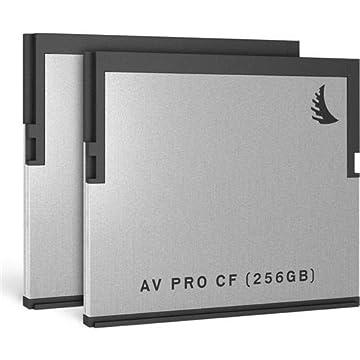 mini Angelbird AV Pro